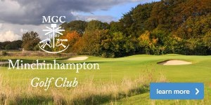 Minchinhampton Golf Club